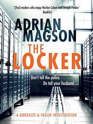 The Locker Canelo cover.jpg