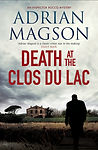 Death at the clos du lac 3.jpg