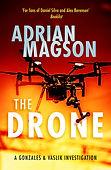 The Drone - ordinary 9781800323735 (1).j