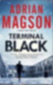 terminal Black 1.jpg