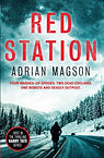 Red Station final cover and back.JPG
