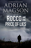 ROCCO price of lies 2 amend 1.jpg