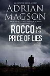 ROCCO price of lies 2 amend 1.jpg