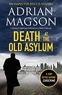 DEATH AT THE OLD ASYLUM.jpg