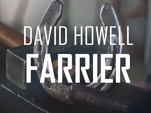 david-howell-farrier-2.jpg