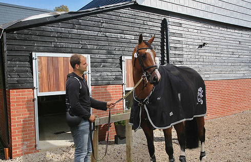 james-stables.jpg