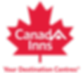 logo-canad-inns.png