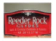 Reeder Rock Clydes.jpg