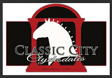 Classic City Clydesdales.png