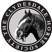 Clydesdale Horse Society.png