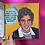 "Thumbnail: Hardcover Book, Boss Texas Women (8"" square)"