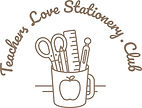 Teachers-Love-Stationery-Logo-500px.jpeg