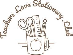Teachers-Love-Stationery-Logo-500px.jpeg