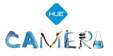 HUE-camera.jpg