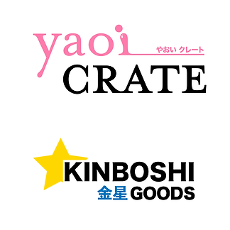yaoi crate kinboshi goods.png