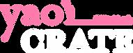 YC Logo Pink.png