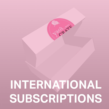 international subscriptions.png