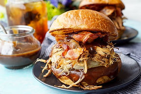 meat-lovers-burger-recipe-5.jpg