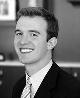 Joe Reiff, Admission Consultant