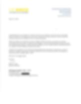 UC Davis Admit Letter.png