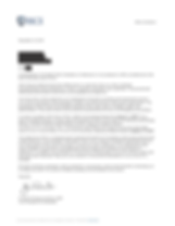 Rice University Admit Letter.png