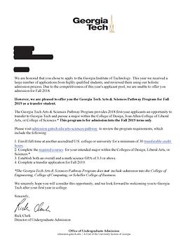 Georgia Tech Admit Letter.png