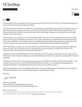 UCSD Acceptance Letter.png
