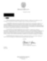 Georgetown University Admit Letter.png