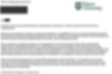 Tulane University Acceptance Letter.png