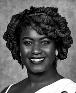 Tamy-Fee Meneide, College Admissions Consultant