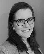 Lara Magdzinski, College Admissions Consultant