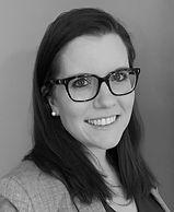 Lara Magdzinski, Admission Consultant