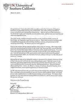 USC_Acceptance Letter.png