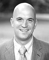 Scott Kominkiewicz, Admissions Consultant