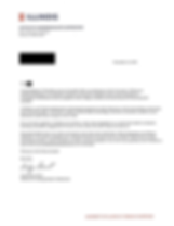 UIUC Admit Letter.png