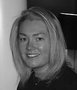 Lindsay Bigoness, Admission Consultant