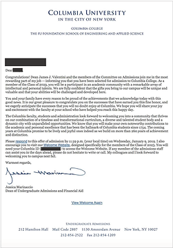Columbia Admit Letter.png