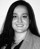 Yuna Evans, Private School Admissions Consultant