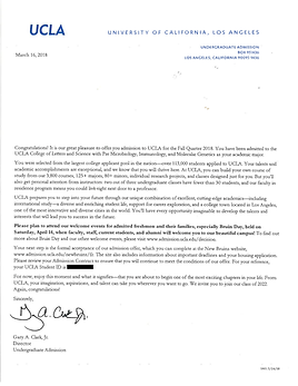UCLA Admit Letter.png