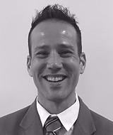 James Simon, Admission Consultant