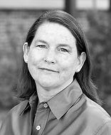 Catherine Kirkman, College Admissions Consultant
