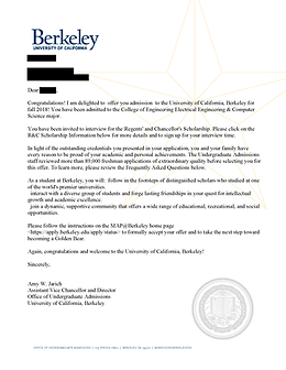 UC Berkeley Admit Letter.png