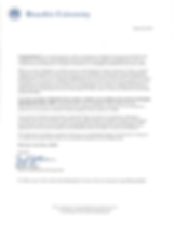 Brandeis Acceptance Letter.png