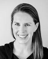 Elizabeth Hahn, Admission Consultant