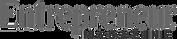 entrepreneur-magazine-logo.png