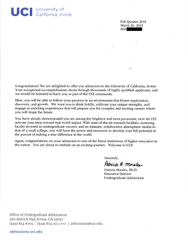 UCI Acceptance Letter.png
