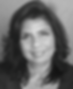Ann Rivera, Admission Consultant