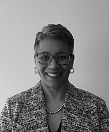 Patricia M. Soares, Medical School Admissions Consultant