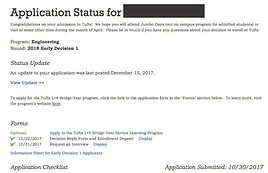 Tufts Engineering Admit Letter.png