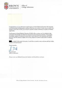 Brown University Acceptance Letter.png